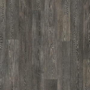 COREtec-plus-luxury-vinyl-tile-634-greystone-contempo