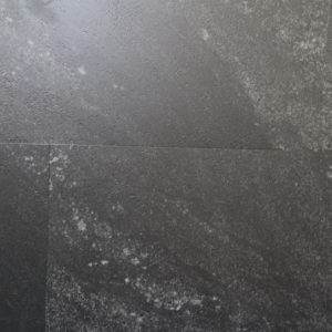 coretec-plus-luxury-vinyl-tile-854-slate-black-tile
