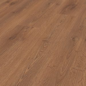 kronospan-country-8235-monaco-oak