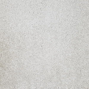bliss-carpet-610-ivory